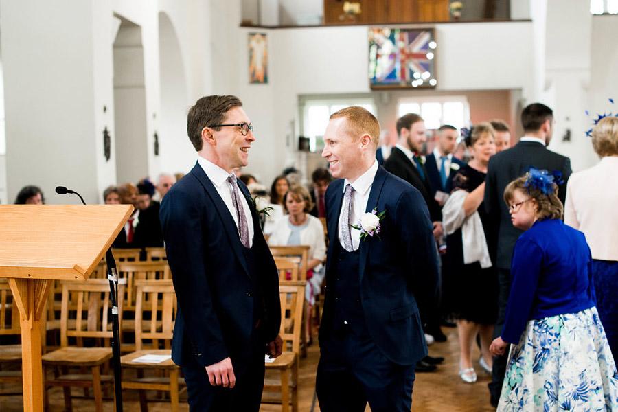 Apres ski wedding styling ideas with Nicola Norton on the English Wedding Blog (7)
