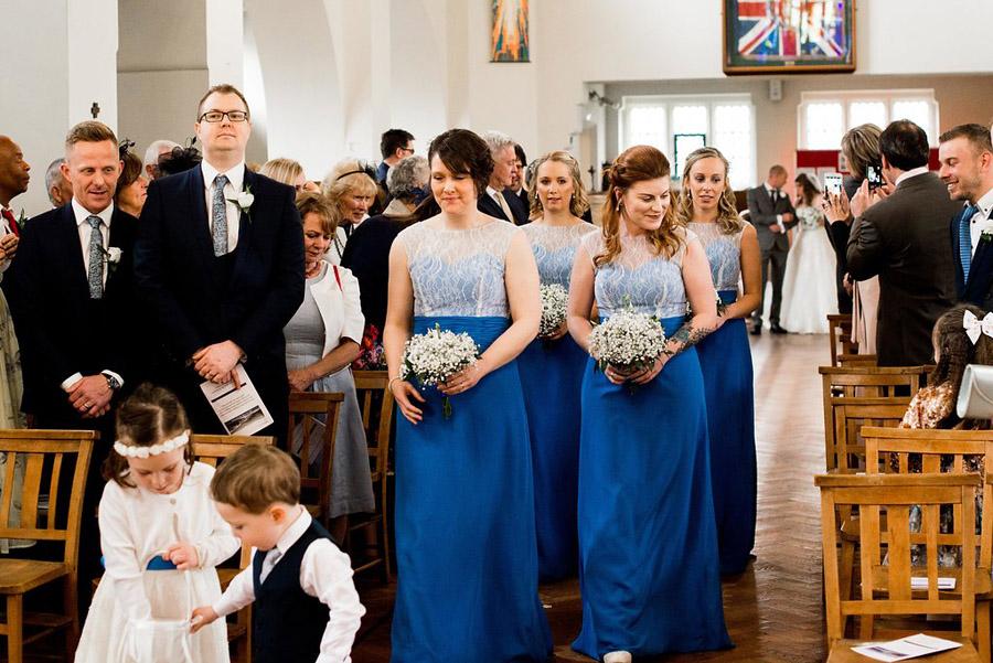Apres ski wedding styling ideas with Nicola Norton on the English Wedding Blog (8)