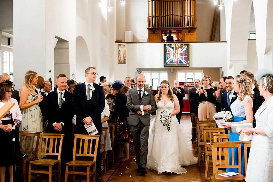 Apres ski wedding styling ideas with Nicola Norton on the English Wedding Blog (9)
