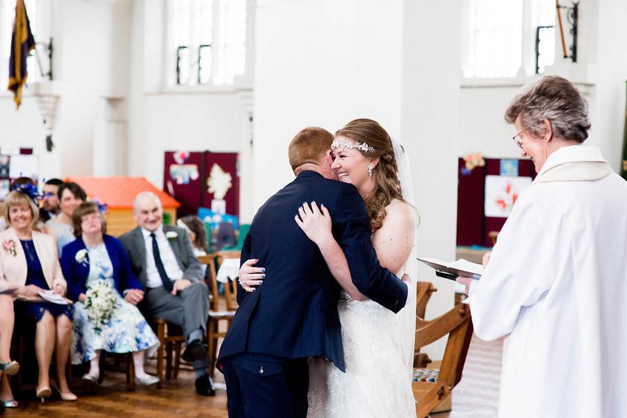 Apres ski wedding styling ideas with Nicola Norton on the English Wedding Blog (10)