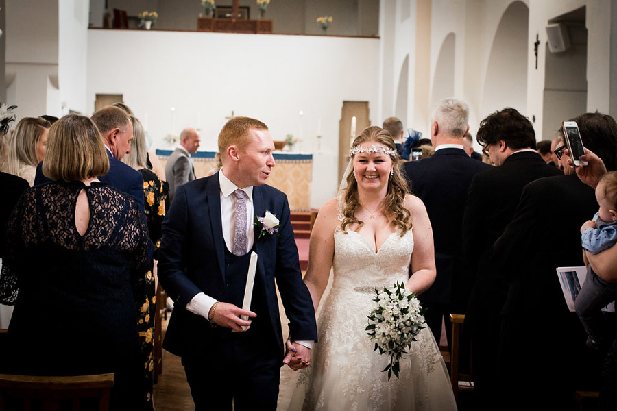 Apres ski wedding styling ideas with Nicola Norton on the English Wedding Blog (11)
