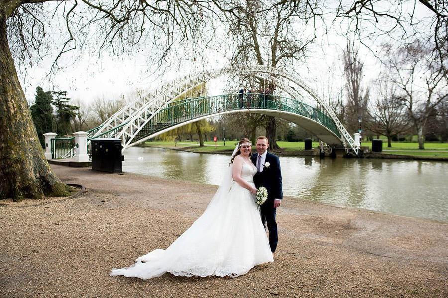 Apres ski wedding styling ideas with Nicola Norton on the English Wedding Blog (12)