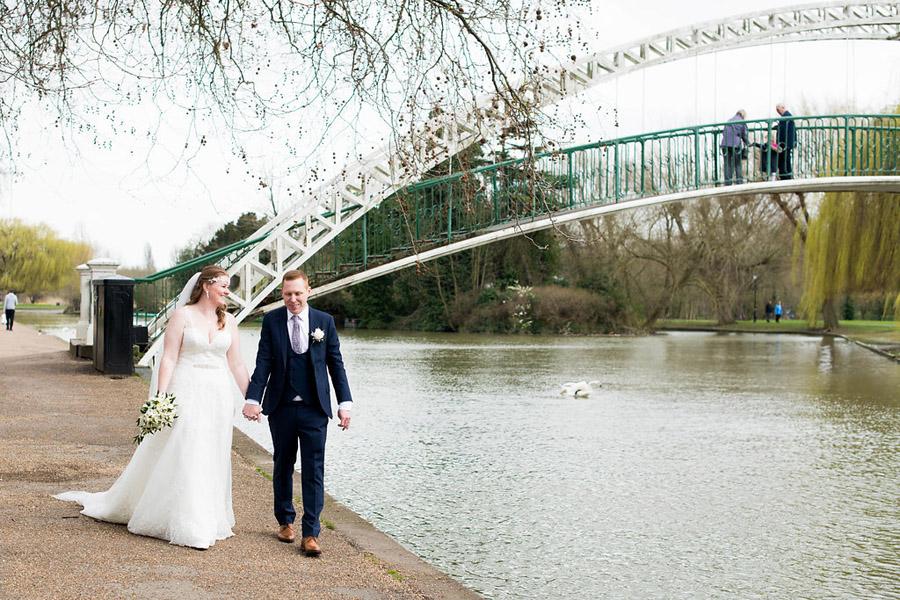 Apres ski wedding styling ideas with Nicola Norton on the English Wedding Blog (13)