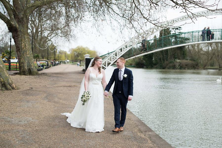 Apres ski wedding styling ideas with Nicola Norton on the English Wedding Blog (14)