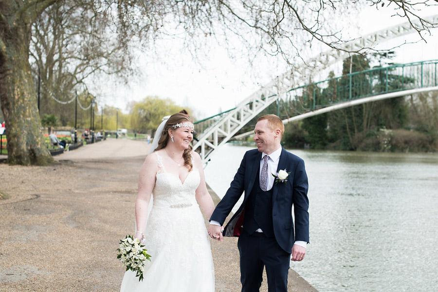 Apres ski wedding styling ideas with Nicola Norton on the English Wedding Blog (15)