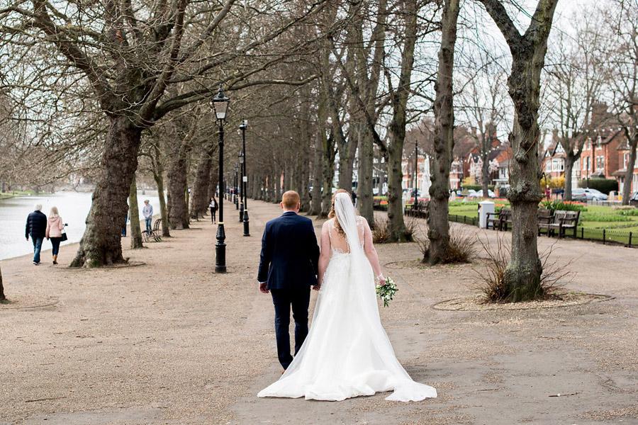 Apres ski wedding styling ideas with Nicola Norton on the English Wedding Blog (16)
