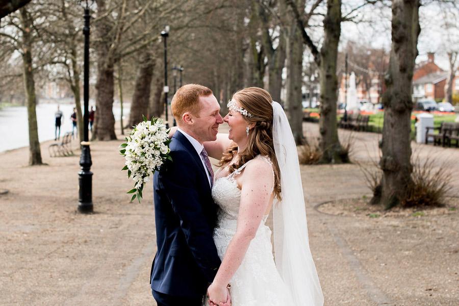 Apres ski wedding styling ideas with Nicola Norton on the English Wedding Blog (17)