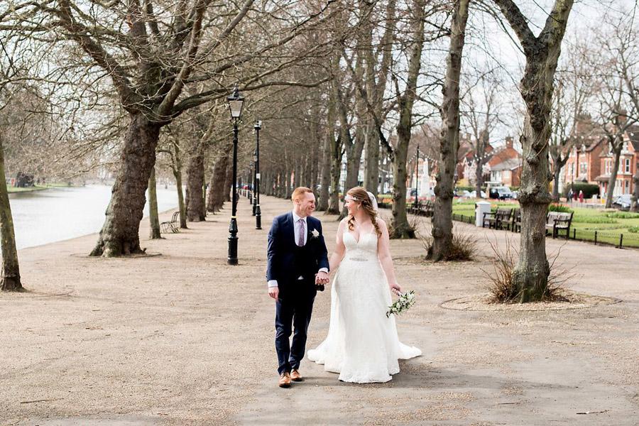 Apres ski wedding styling ideas with Nicola Norton on the English Wedding Blog (18)