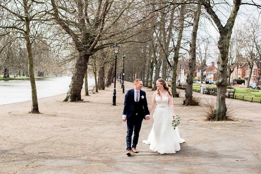 Apres ski wedding styling ideas with Nicola Norton on the English Wedding Blog (19)