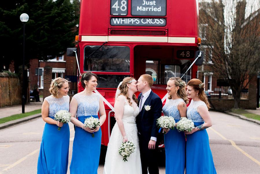 Apres ski wedding styling ideas with Nicola Norton on the English Wedding Blog (20)