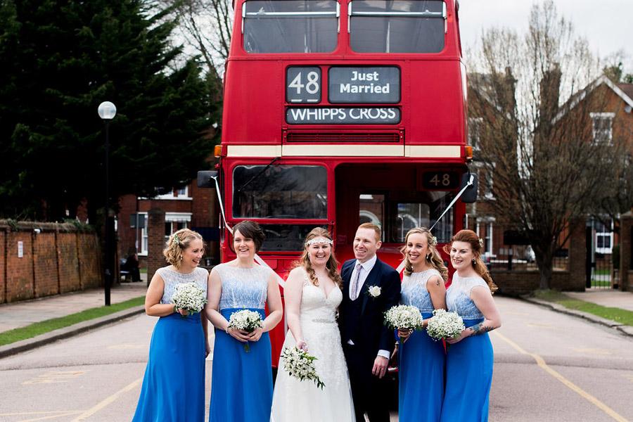 Apres ski wedding styling ideas with Nicola Norton on the English Wedding Blog (21)