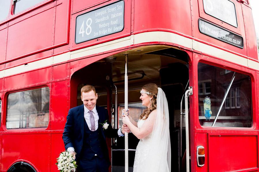 Apres ski wedding styling ideas with Nicola Norton on the English Wedding Blog (22)