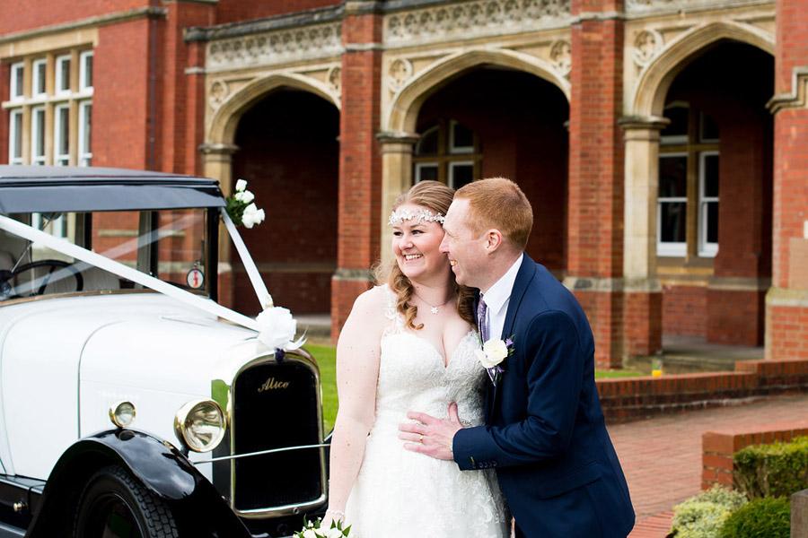 Apres ski wedding styling ideas with Nicola Norton on the English Wedding Blog (23)