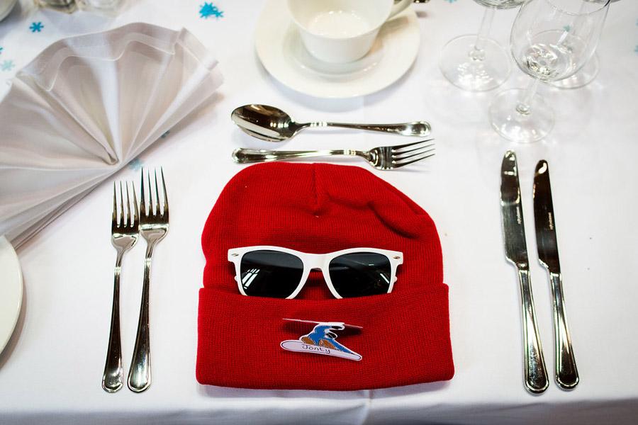 Apres ski wedding styling ideas with Nicola Norton on the English Wedding Blog (24)