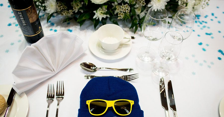 Apres ski wedding styling ideas with Nicola Norton on the English Wedding Blog (25)