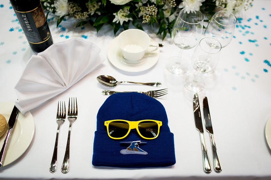 Apres ski wedding styling ideas with Nicola Norton on the English Wedding Blog (25)