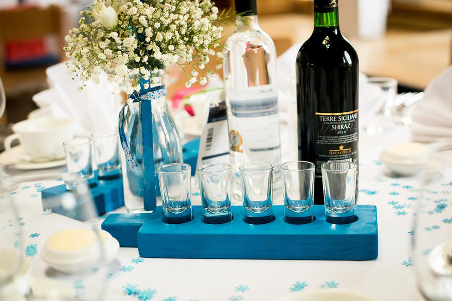 Apres ski wedding styling ideas with Nicola Norton on the English Wedding Blog (26)