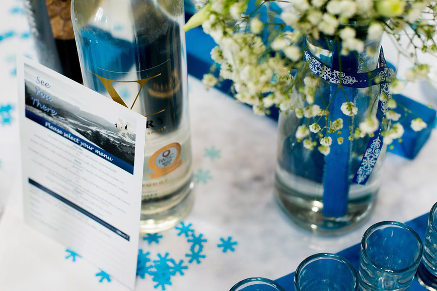 Apres ski wedding styling ideas with Nicola Norton on the English Wedding Blog (27)
