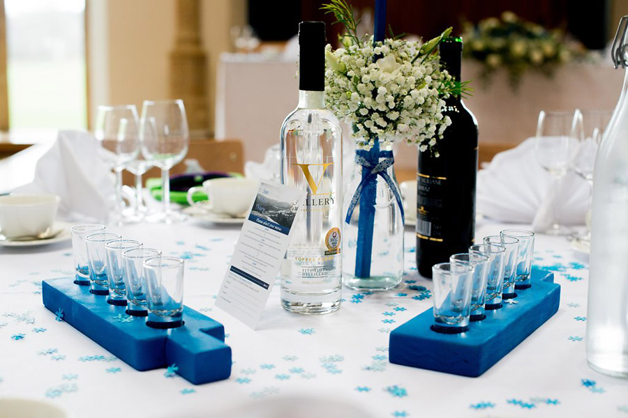 Apres ski wedding styling ideas with Nicola Norton on the English Wedding Blog (28)