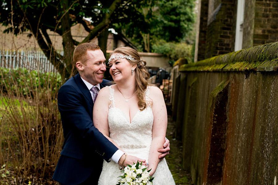 Apres ski wedding styling ideas with Nicola Norton on the English Wedding Blog (32)