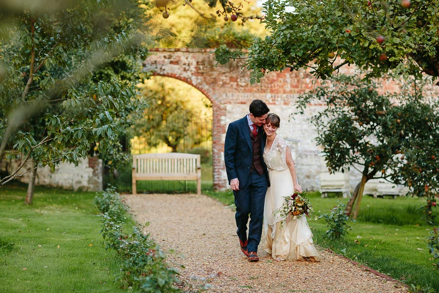 Hampshire wedding Club - everything you need to help plan your perfect wedding in Hampshire (13)