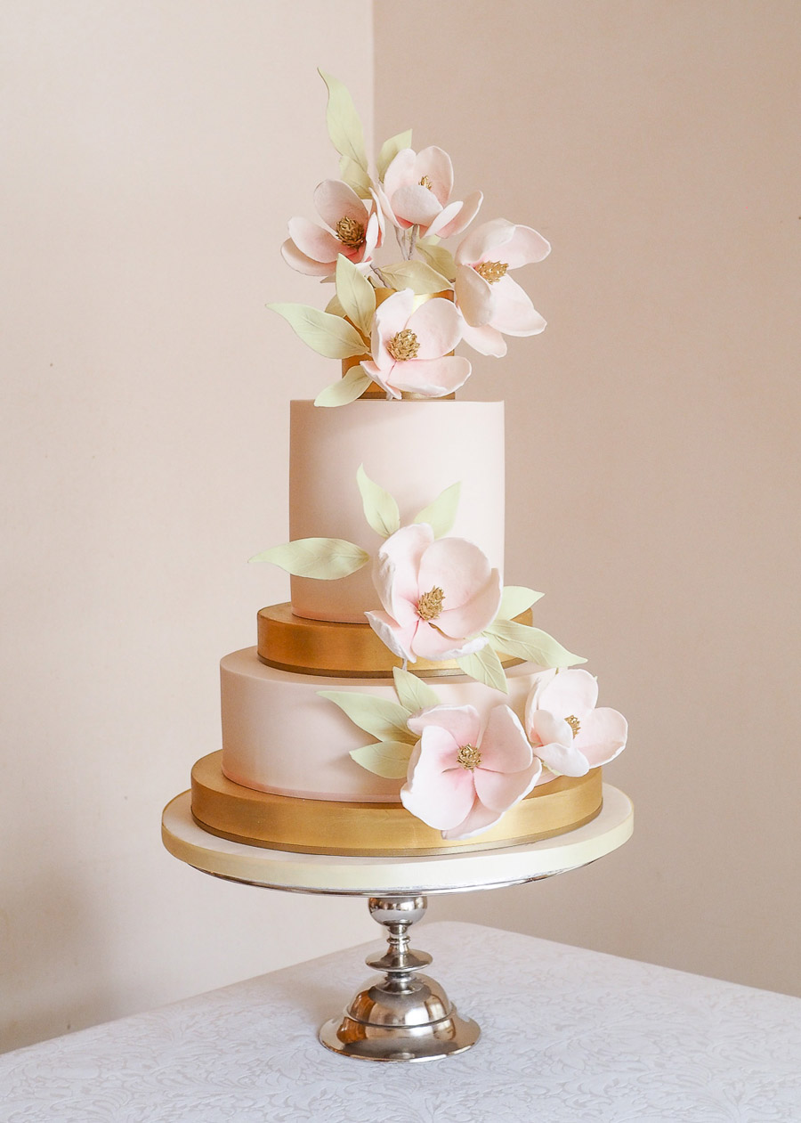 Rosalind Miller wedding cakes 2019 (5)