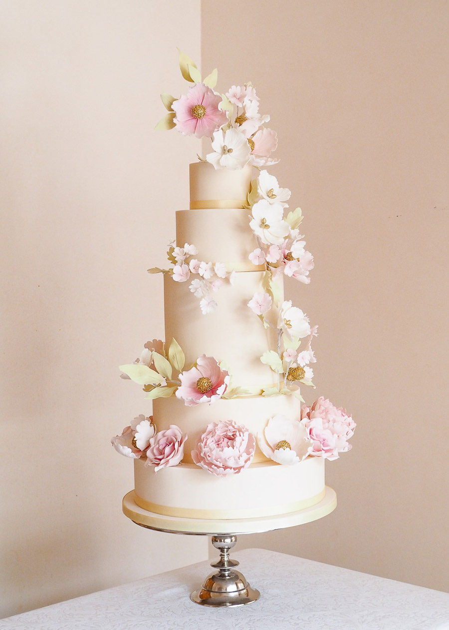 Rosalind Miller wedding cakes 2019 (7)