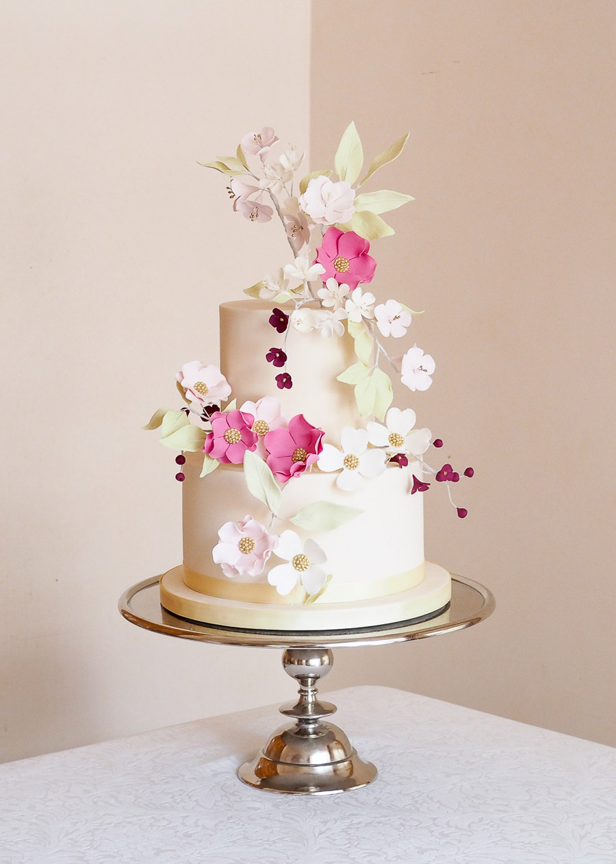 Rosalind Miller wedding cakes 2019 (9)