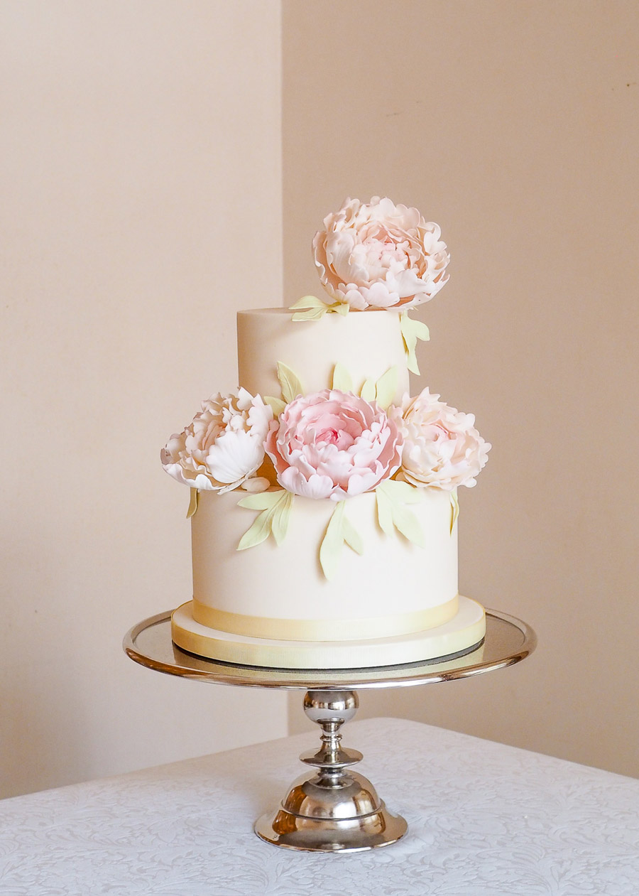 Rosalind Miller wedding cakes 2019 (2)