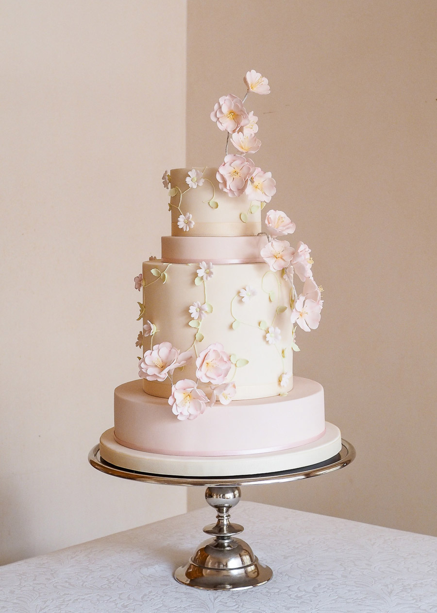 Rosalind Miller wedding cakes 2019 (3)