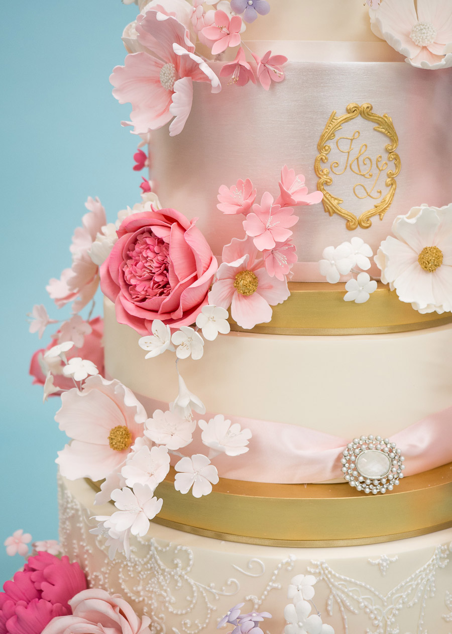 Rosalind Miller wedding cakes 2019 (10)