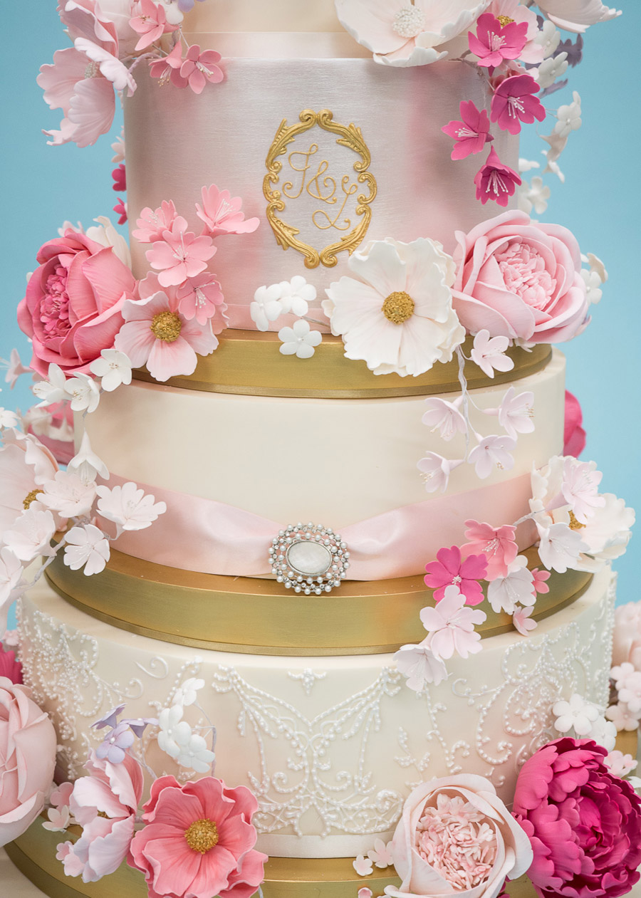 Rosalind Miller wedding cakes 2019 (11)