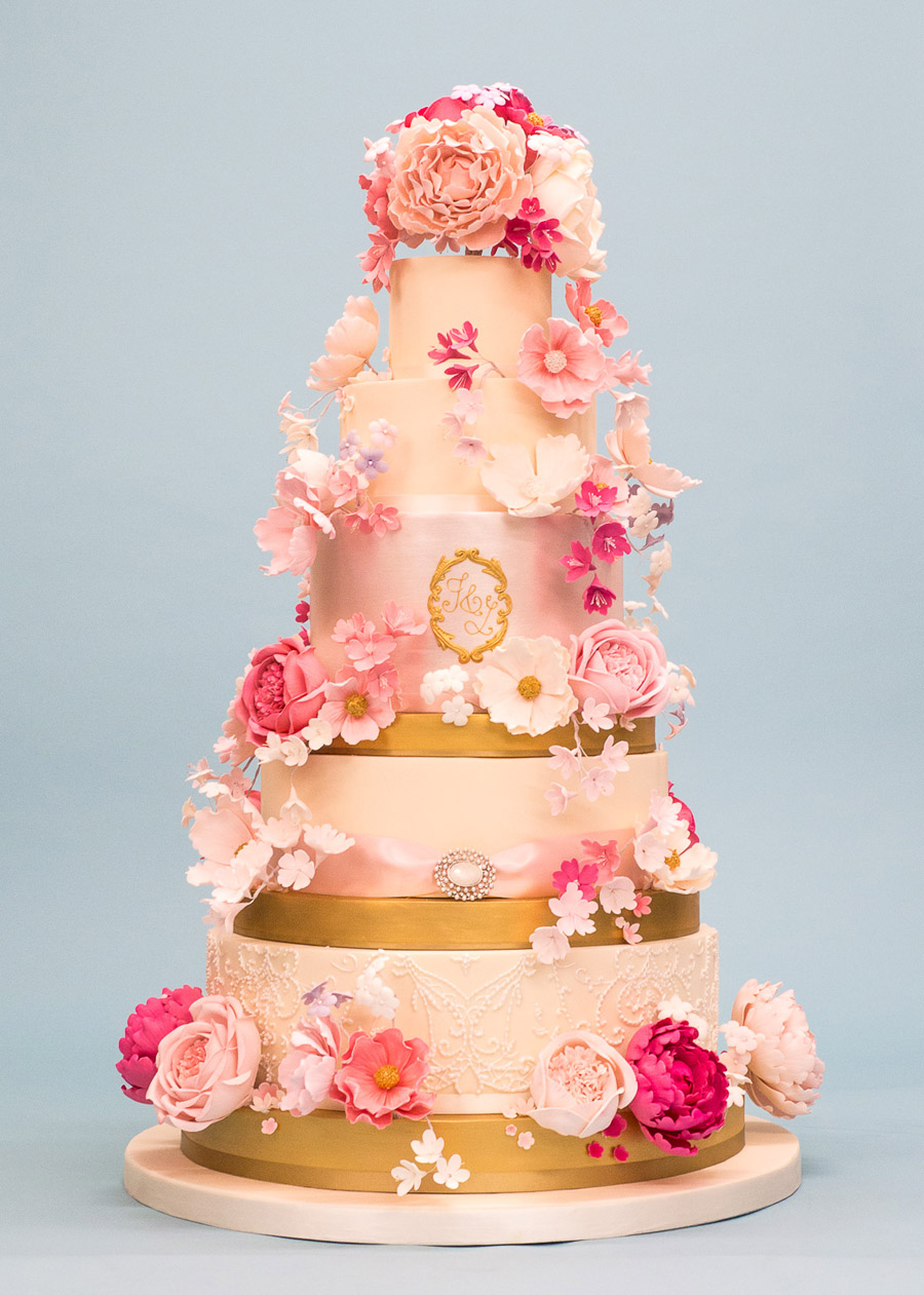 Rosalind Miller wedding cakes 2019 (12)