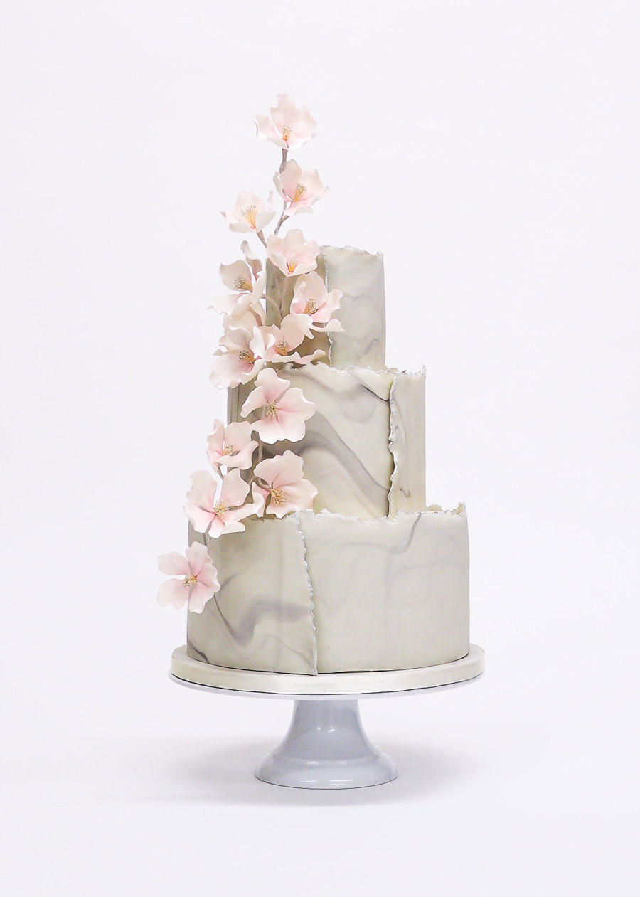 Rosalind Miller wedding cakes 2019 (14)