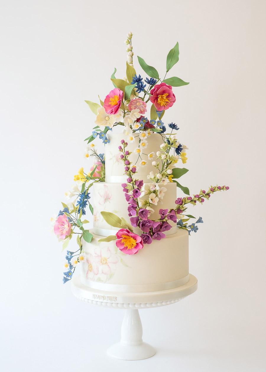 Rosalind Miller wedding cakes 2019 (15)