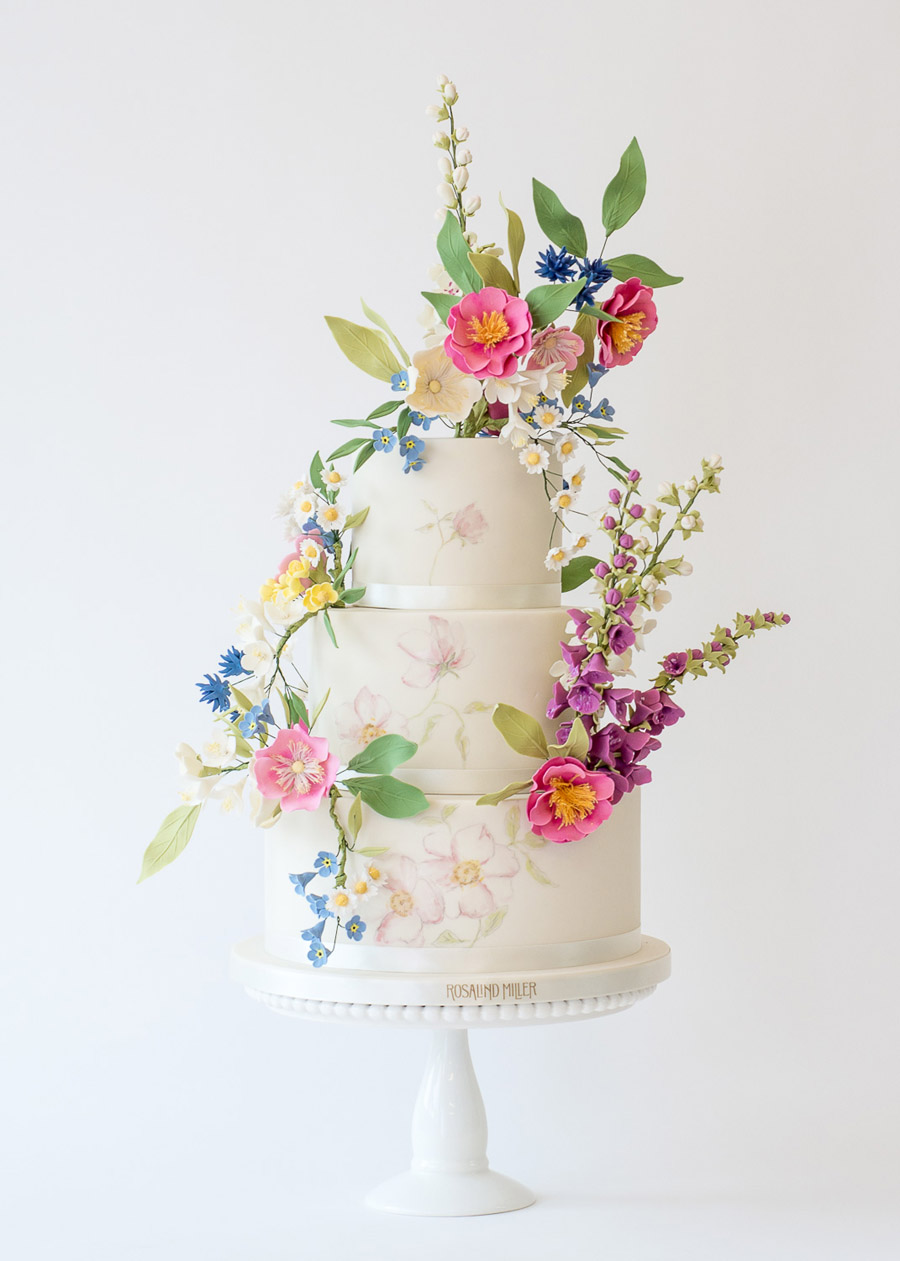 Rosalind Miller wedding cakes 2019 (16)