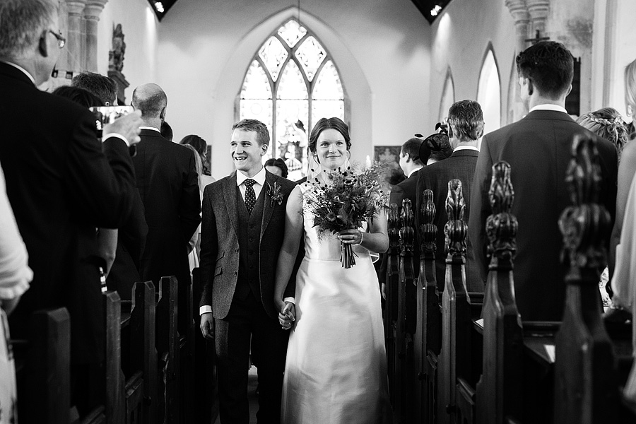 Norfolk wedding blog with hanging florals, image credit Duncan Kerridge on the English Wedding Blog (11)