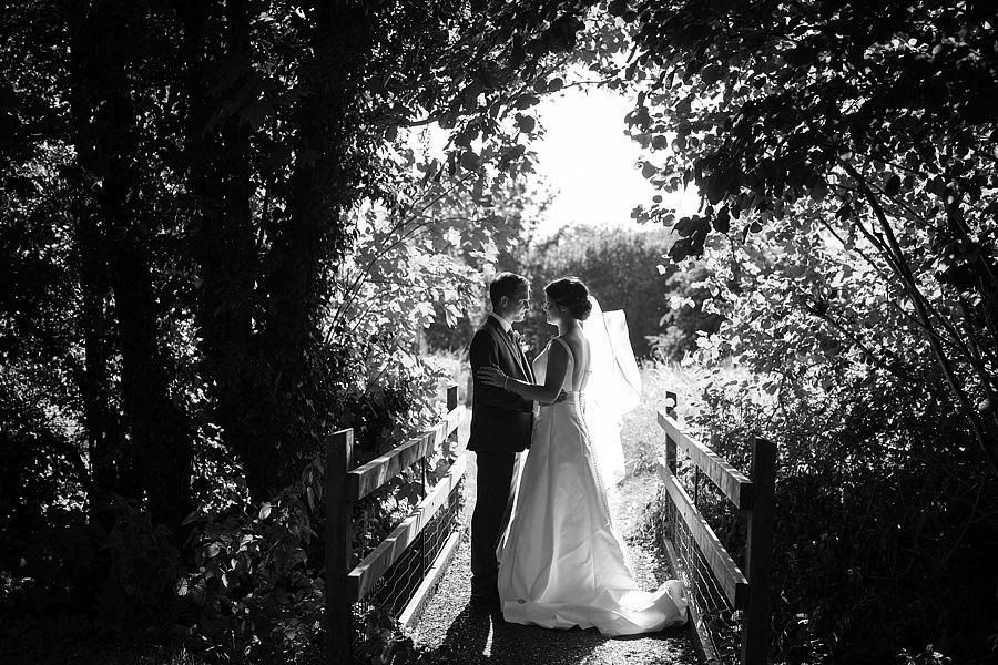 Norfolk wedding blog with hanging florals, image credit Duncan Kerridge on the English Wedding Blog (21)