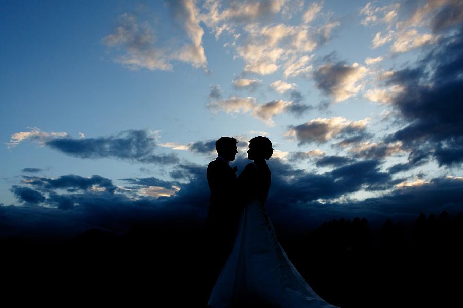Norfolk wedding blog with hanging florals, image credit Duncan Kerridge on the English Wedding Blog (28)