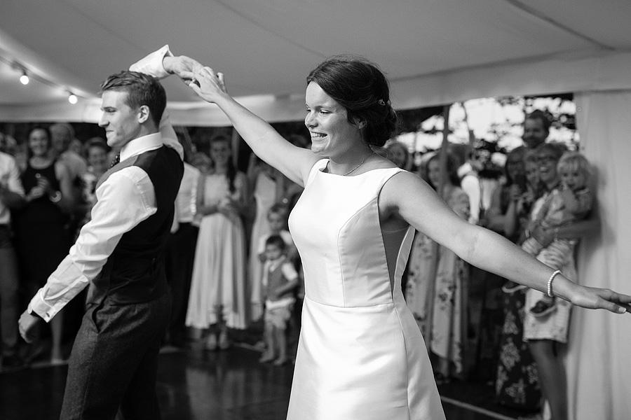 Norfolk wedding blog with hanging florals, image credit Duncan Kerridge on the English Wedding Blog (31)