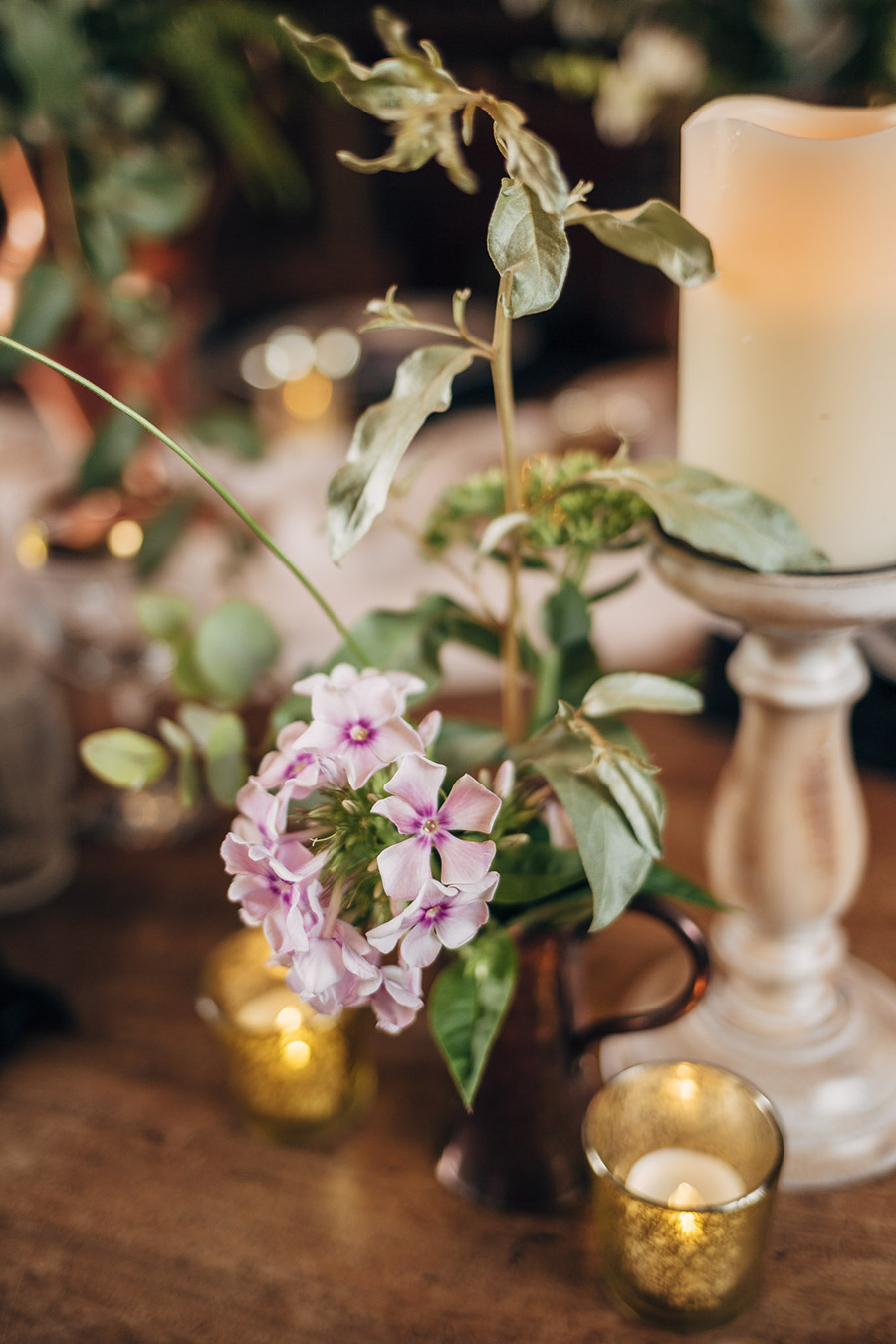 English heritage style inspiration for 2019 weddings, with Photography by Michaelangelo on English-Wedding.com (14)