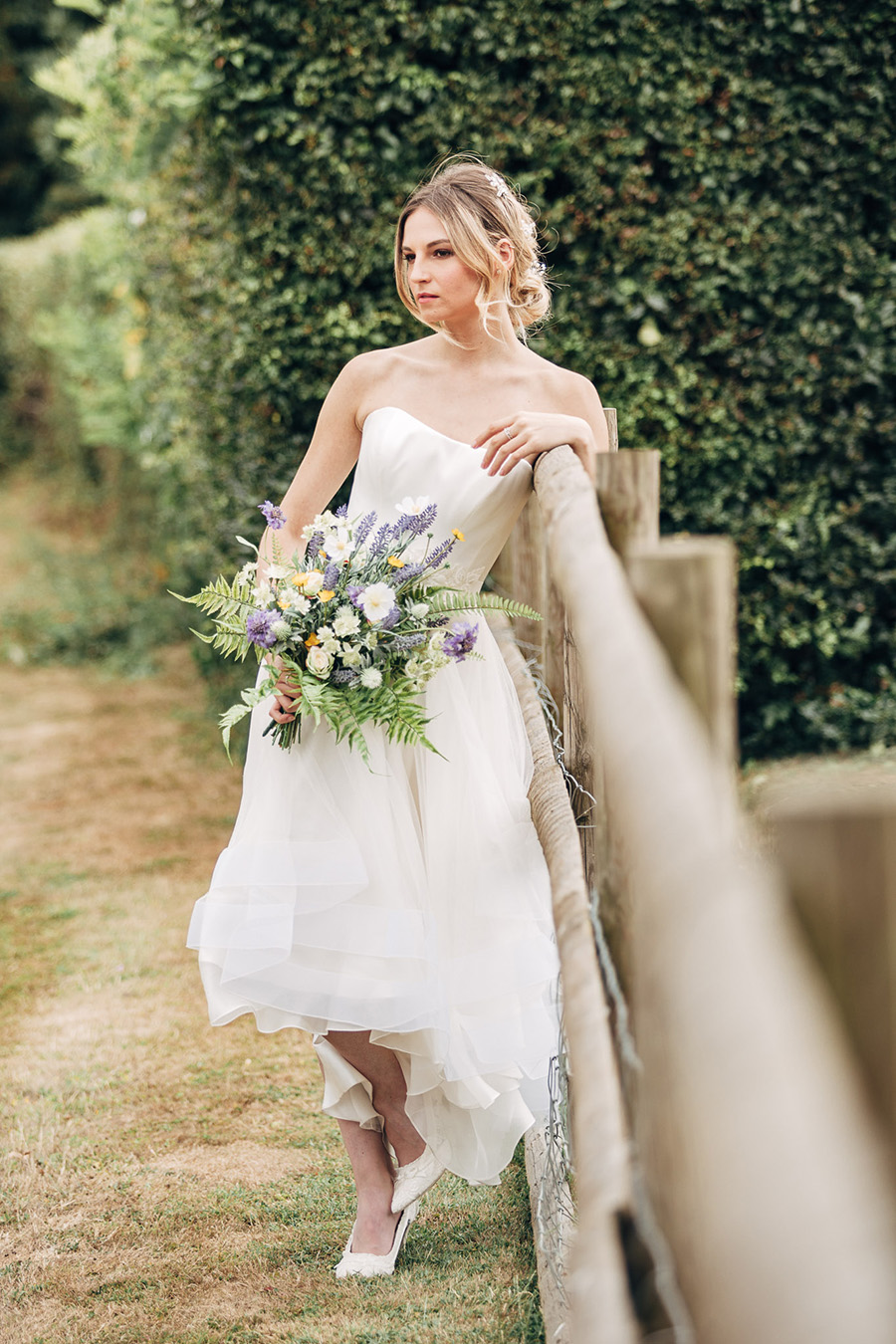 English heritage style inspiration for 2019 weddings, with Photography by Michaelangelo on English-Wedding.com (24)