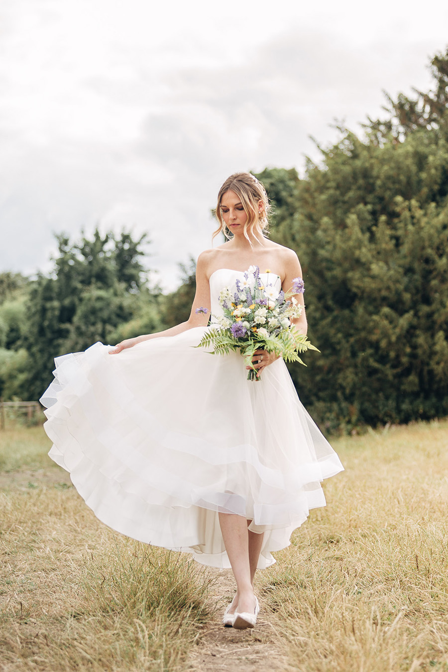 English heritage style inspiration for 2019 weddings, with Photography by Michaelangelo on English-Wedding.com (26)