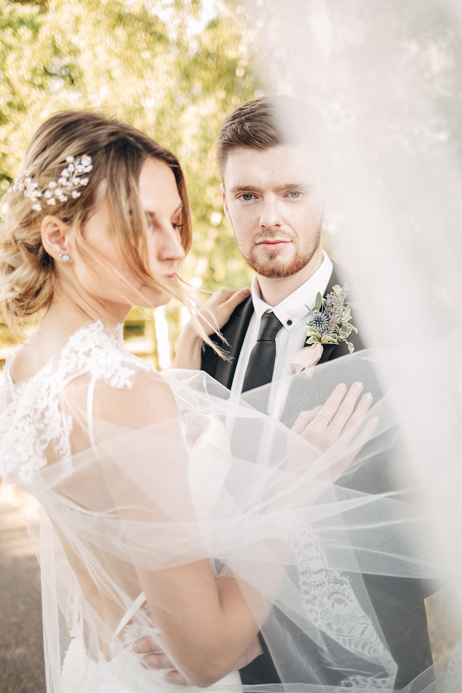 English heritage style inspiration for 2019 weddings, with Photography by Michaelangelo on English-Wedding.com (43)