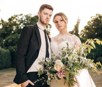 English heritage style inspiration for 2019 weddings, with Photography by Michaelangelo on English-Wedding.com (48)
