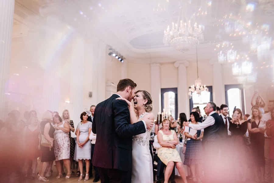 Pittville Pump Room wedding blog, gorgeous styling and recommended suppliers on the English Wedding Blog (34)