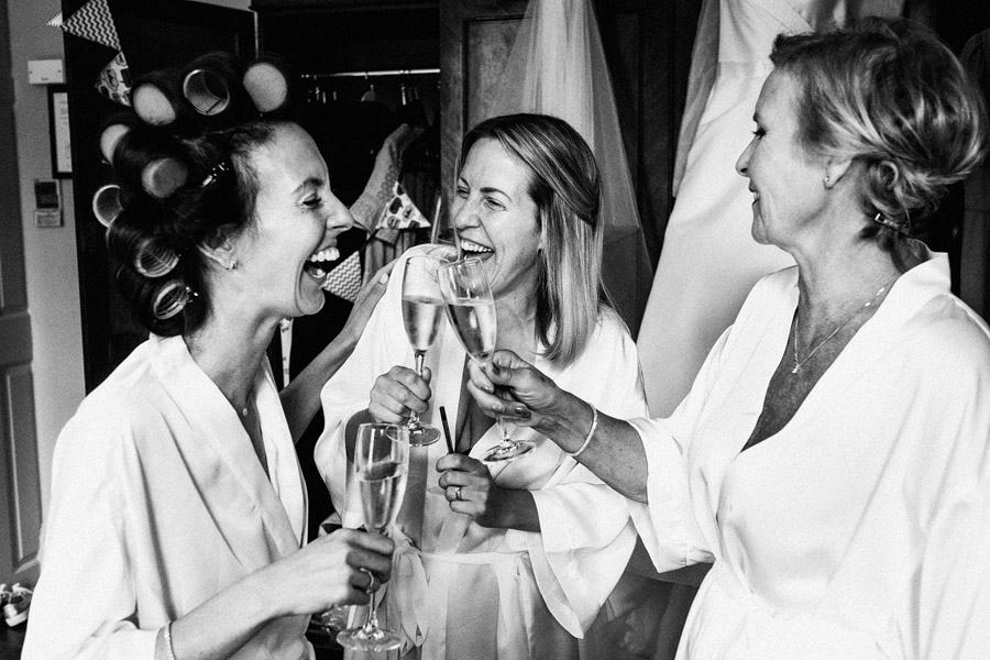 Exceptional UK wedding photographers York Place Studios - real vineyard wedding on English Wedding Blog (1)
