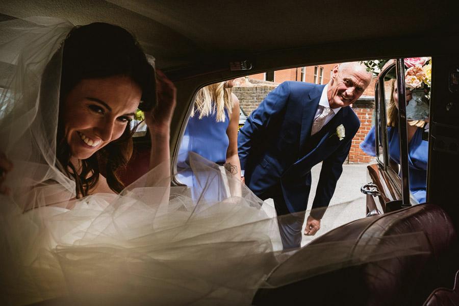 Exceptional UK wedding photographers York Place Studios - real vineyard wedding on English Wedding Blog (4)