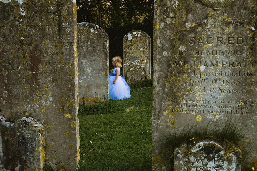 Exceptional UK wedding photographers York Place Studios - real vineyard wedding on English Wedding Blog (5)