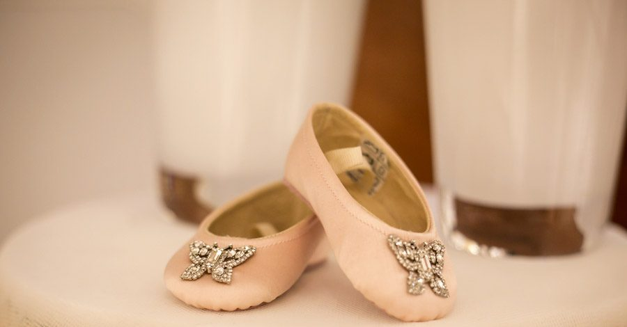 preloved wedding dresses charity wedding dress Brides Do Good UK (1)